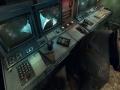 《地铁离去》游戏截图-2-5