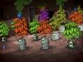 《麻草制造公司》游戏截图-5