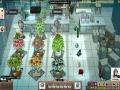 《麻草制造公司》游戏截图-7