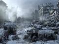 《地铁离去》游戏截图-2