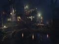 《地铁离去》游戏截图-3