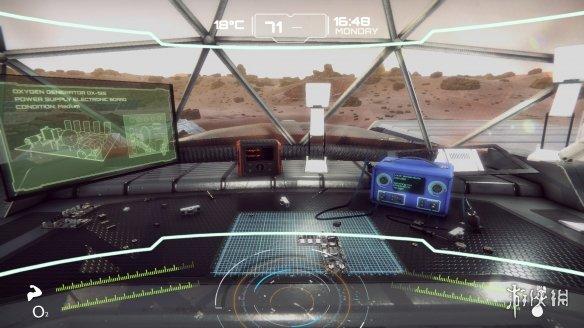 《占领火星:致命5分排列3走势—5分快三》5分排列3走势—5分快三截图