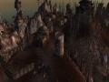《剑士》游戏壁纸-4
