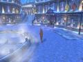 《宝可梦:剑/盾》游戏截图