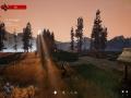 《血脉》游戏截图-4
