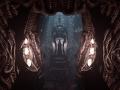 《超越欲望》游戏截图-5小图