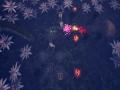《日落星球》游戏截图-4