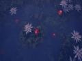 《日落星球》游戏截图-5