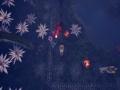 《日落星球》游戏截图-6