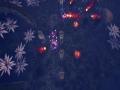 《日落星球》游戏截图-7