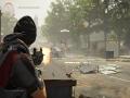 《汤姆克兰西:全境封锁2》游戏截图-5