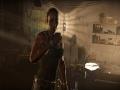 《汤姆克兰西:全境封锁2》游戏截图-10