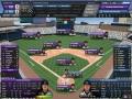 《劲爆美国棒球20》游戏截图-1