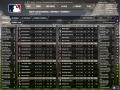 《劲爆美国棒球20》游戏截图-4