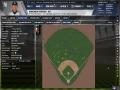 《劲爆美国棒球20》游戏截图-5