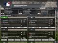 《劲爆美国棒球20》游戏截图-6