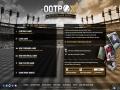 《劲爆美国棒球20》游戏截图-7
