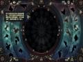 《玻璃假面舞会2:幻想》游戏截图2-3