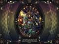 《玻璃假面舞会2:幻想》游戏截图2-4