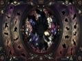 《玻璃假面舞会2:幻想》游戏截图2-5