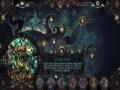 《玻璃假面舞会2:幻想》游戏截图2-6