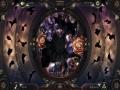 《玻璃假面舞会2:幻想》游戏截图2-7