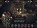 《玻璃假面舞会2:幻想》游戏截图2-8