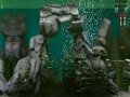 《Biotope》游戏截图-6