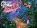 《未知恐惧2:存亡》游戏截图-1