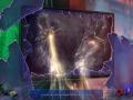 《未知恐惧2:存亡》游戏截图-3