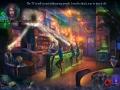 《未知恐惧2:存亡》游戏截图-4