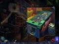 《未知恐惧2:存亡》游戏截图-5