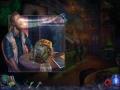《未知恐惧2:存亡》游戏截图-6