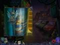 《未知恐惧2:存亡》游戏截图-7