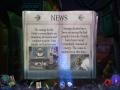 《未知恐惧2:存亡》游戏截图-8