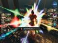 《梦物语ORIGIN》游戏截图-4
