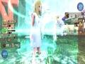 《梦物语ORIGIN》游戏截图-5
