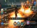 《梦物语ORIGIN》游戏截图-6