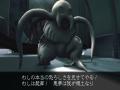 《梦物语ORIGIN》游戏截图-11