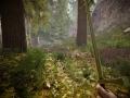 《黑暗子民》游戏截图