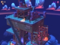 《飞贼猫》游戏截图-1