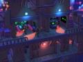 《飞贼猫》游戏截图-3