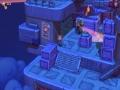 《飞贼猫》游戏截图-4