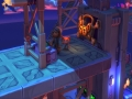 《飞贼猫》游戏截图-6