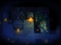 《铠甲:冷冽之魂》游戏截图-2