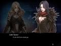 《铠甲:冷冽之魂》游戏截图-3