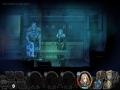 《铠甲:冷冽之魂》游戏截图-4