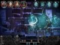 《铠甲:冷冽之魂》游戏截图-5