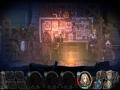 《铠甲:冷冽之魂》游戏截图-8