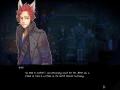 《铠甲:冷冽之魂》游戏截图-9